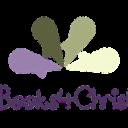 books4christ