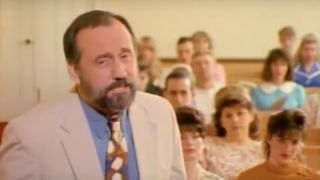 Ray Stevens - The Mississippi Squirrel Revival