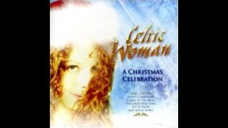 "Celtic Woman's ""Carol of The Bells"" [Track 8]"