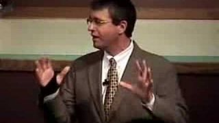 We Have Forgotten that the Way is Narrow. (Paul Washer)