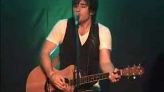 Phil Wickham - Nothing but the Blood